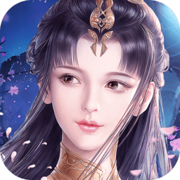 一剑斩仙vivo版 v1.3.6 安卓版