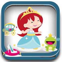 公主记忆游戏v1.0 安卓版