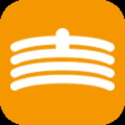 吉派appv1.0.0 安卓版