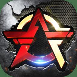 铁血指挥官体验版 v1.0.4 安卓版