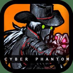 深渊旅人游戏v1.0 安卓预约版