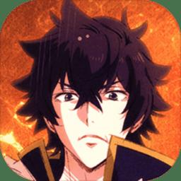 盾之勇者成名录手游v1.0.0 安卓预约版