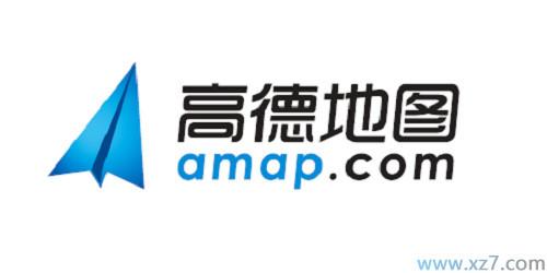 高德地图2021最新版下载导航手机版-高德地图免费下载-高德地图app
