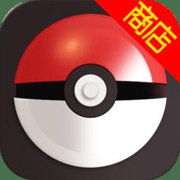 宠魅变态版v1.0.1 安卓版