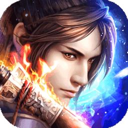 灵剑山游戏v1.0.0 安卓版