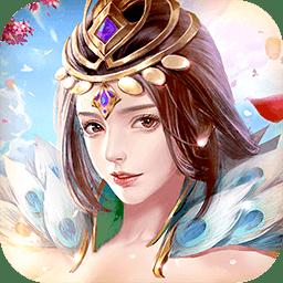 江山美人果盘官方版v1.0.1 安卓版