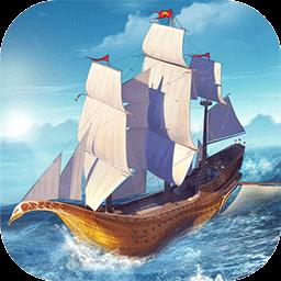 无敌大航海变态版 v1.3.72 安卓版