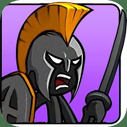 三国城堡攻防战手游 v1.0 安卓版
