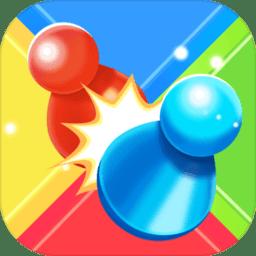 西洋飞行棋手游(ludo super star) v1.0.8 安卓版