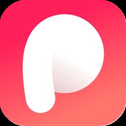 peachy app