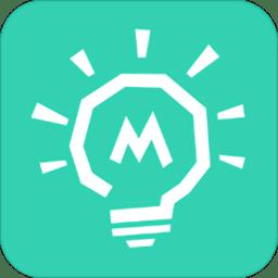 慕享app v2.1.9 安卓版