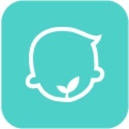 眯宝贝appv1.7.0 安卓版