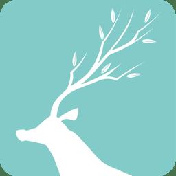 卓鹿最新版 v2.3.3 安卓版