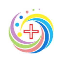 卓越医生软件 v2.0.3 安卓版
