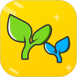 易云口语app