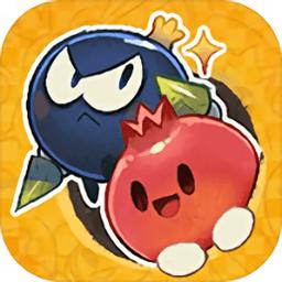 恶果之地手游联机版v2.1.1 安卓版