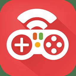 苏宁游戏商城 v2.0.05 安卓版