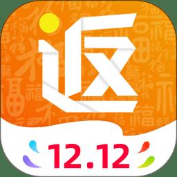 返利淘�盟客�舳�v5.6.0 安卓版
