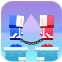 破冰忍者手游(icy ninja) v1.3.1 安卓版
