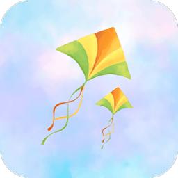 风筝浏览器官方版