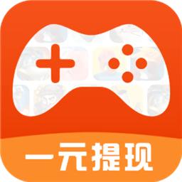 小游戏赚钱软件 v1.3 安卓版
