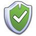 arp防火墙网络版v3.1.2 特别版