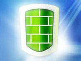 360arp防火墙独立版V2.0 官方版