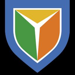 彩影arp防火墙单机版v6.0.2 绿色版