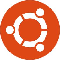 ubuntu官方安装版