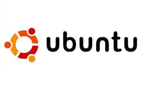 ubuntu官网
