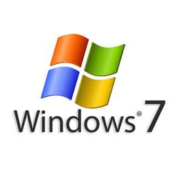 win7纯净版镜像iso文件 64位
