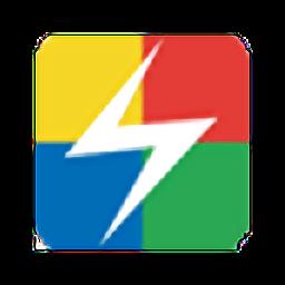 谷歌访问助手chrome插件