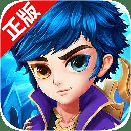 轩辕剑3星耀特权版v3.0.0 安卓版