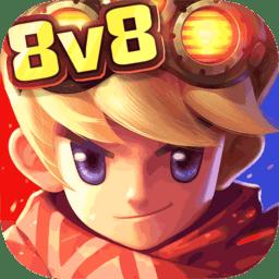 秘宝猎人网易版 v1.6.35 安卓版