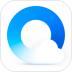qq浏览器2020最新版v10.7.5