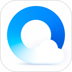 qq浏览器鹿晗代言版 v10.6.1 电脑版
