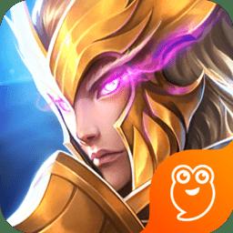 传说命运王座最新版v2.0 安