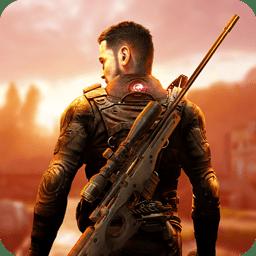 狙击之王破晓最新版 v1.0.0 安卓版