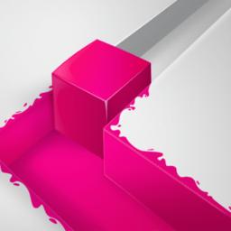涂色迷宫最新版v2.6 安卓版