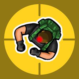 迷宫刺客手机游戏v1.00 安卓版