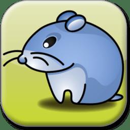 老鼠迷宫手机版v1.0.39 安卓版