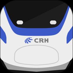 火车票达人appv3.9.1 安卓版