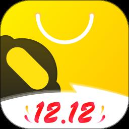 爱上街手机版v4.5.8 安卓版