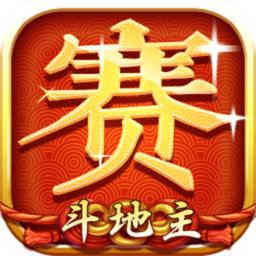 全民雀神最新版 v1.0.3 安卓版