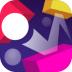 幻影弹球无限金币版v1.0.4