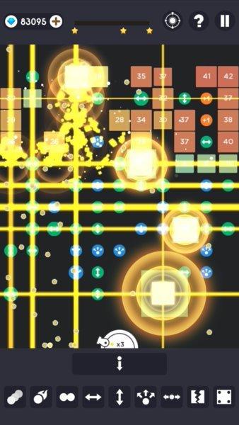 幻影弹球无限金币版 v1.0.4 安卓版