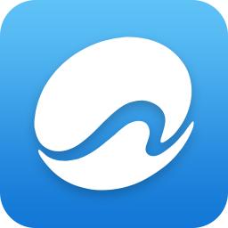 无线泉州手机版 v2.1.6 安卓官方版