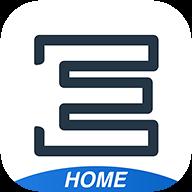 EcovacsHome app v1.1.1 安卓版