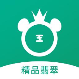 大熊翡翠app v1.1.2 安卓版