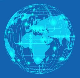 mapgis免费版v10.3 最新版